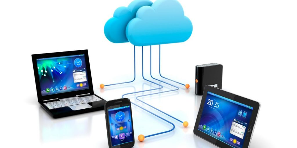 using VOIP technology in your business