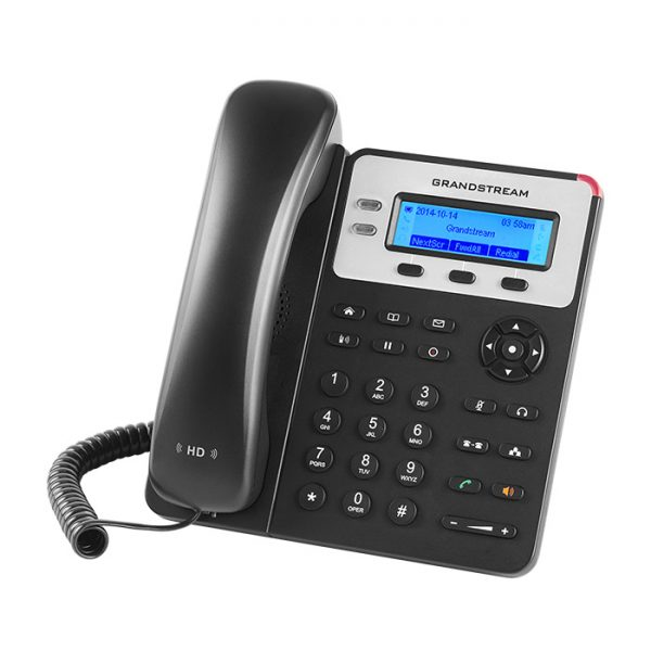 Grandstream GXP1625 - Orchid VOIP