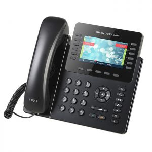 Grandstream GXP2170 - Orchid VOIP