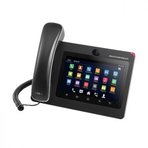 Grandstream GXV3275 - Orchid VOIP