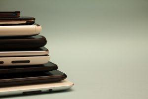 small business telephone bundle