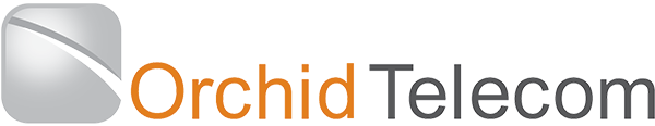 orchid-telecom-logo