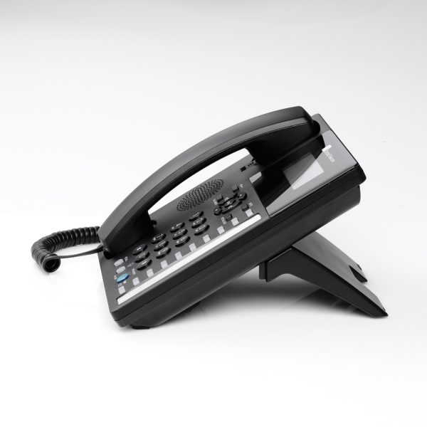Orchid Telecom - Analogue Telephone - XL220 side2