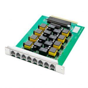 Orchid Telecom EEC816ex