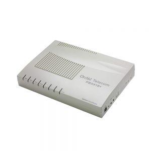 Orchid Telecom PBX 416