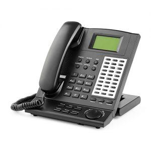 Analogue Telephones