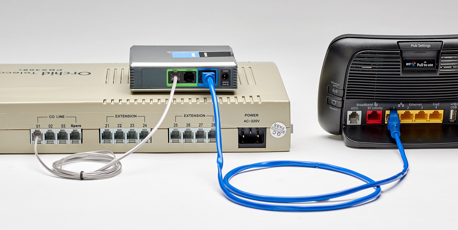 Orchid-VOIP-adapter-pbx