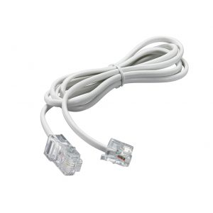 Cabling/Adapters
