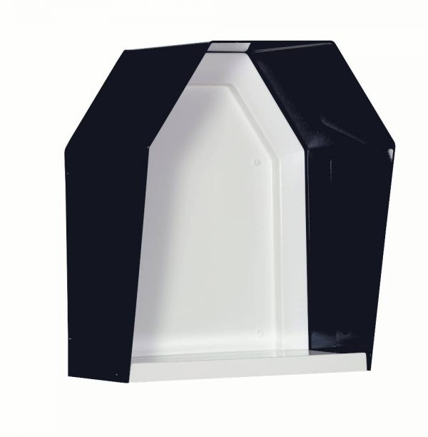 Orchid Telecom Acoustic Hood - Storacell T800 83_t800_blue_no_strip_coloured
