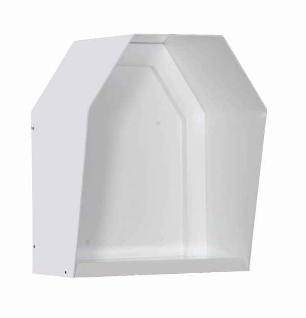 Orchid Telecom Acoustic Hood - Storacell T800 85_t800_white_no_strip_coloured