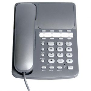 Radius 150 Desk Top Phone