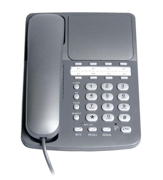 Radius 150 Desk Top Phone