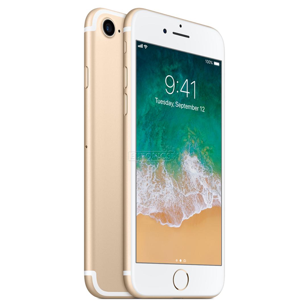 185252-apple-ip7-gold-1