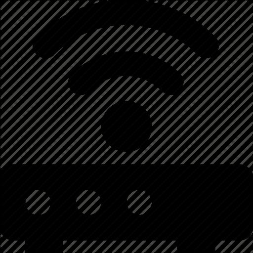 VBroadband icon